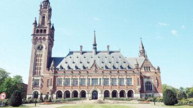 Photo of Visitar La Haya en 24 horas: una guía completa