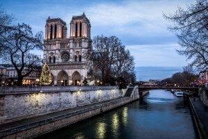 Photo of Le Cordon Bleu Paris ~ Part Deux