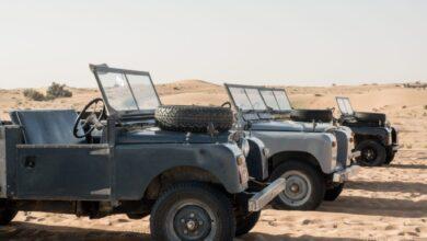 Photo of 8 cosas que hacer en Doha, Qatar