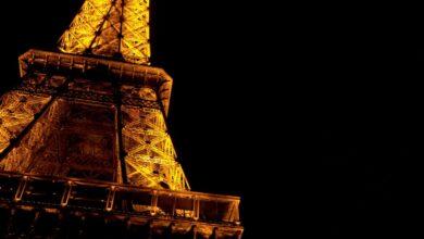 Photo of París de noche: los mejores lugares para ver París de noche