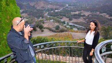 Photo of Opinión sobre Elite Adventure Tours Los Ángeles