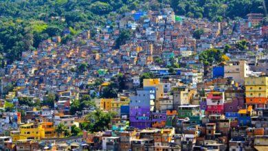 Photo of Las 10 mejores ciudades de América del Sur que debes visitar