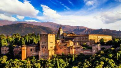 Photo of 3 de las mejores ciudades de España para viajes centrados en la comida
