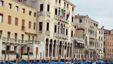 Photo of Rialto ~ El corazón (y el vientre) de Venecia