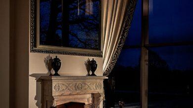 Photo of Abraza a tu Targaryen interior con un festín épico de Juego de Tronos