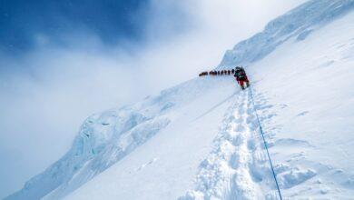 Photo of ¿Cuánto cuesta escalar las siete cimas?