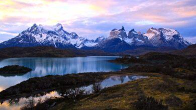 Photo of 10 de las cosas más geniales para VER en América del Sur