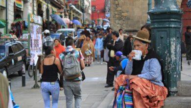 Photo of Los lugares más populares para ir en América del Sur