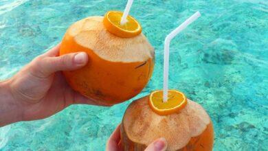 Photo of 29 cosas que hacer en las Maldivas