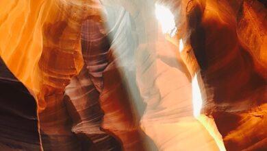 Photo of 10 razones para visitar Arizona (fotos)