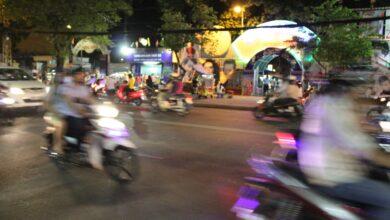 Photo of Una guía rápida de la ciudad de Ho Chi Minh