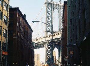 Photo of 5 lugares para tomar fotografías de Nueva York que debes visitar