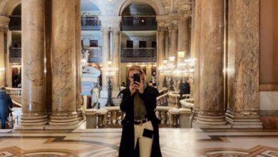 Photo of Visitando el Palais Garnier (Guía de información privilegiada)