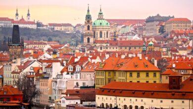 Photo of Lista de deseos de Praga