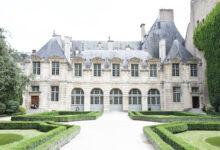 París escondido: los mejores lugares secretos de París