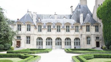 Photo of París escondido: los mejores lugares secretos de París