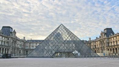 Photo of Los 10 mejores lugares para tomar fotografías en París