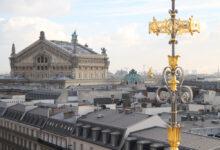 París gratis: las 20 mejores actividades gratuitas en París