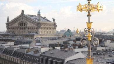 Photo of París gratis: las 20 mejores actividades gratuitas en París