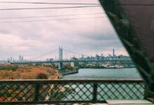 24 horas en Boston: lo que no debe perderse al visitar Boston