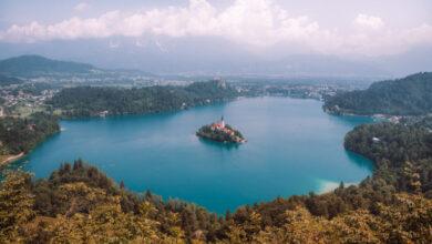 Photo of 10 cosas que hacer en el lago Bled
