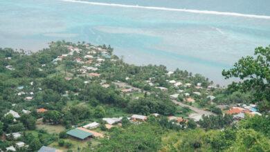 Photo of Una guía para visitar Moorea