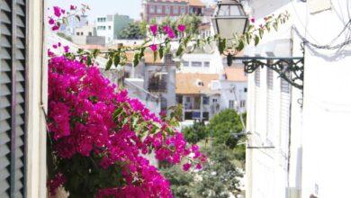 Photo of Una guía rápida de Lisboa