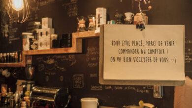 Photo of Los 5 mejores cafés de Lyon