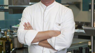 Photo of La emocionante colaboración del chef lleva la cocina caribeña a Canadá