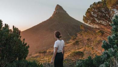 Photo of 20 mejores cosas para hacer en Ciudad del Cabo