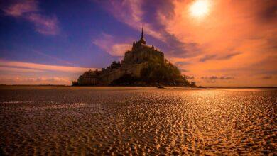 Photo of Propinas del Monte Saint-Michel: 10 cosas que se deben y no se deben hacer