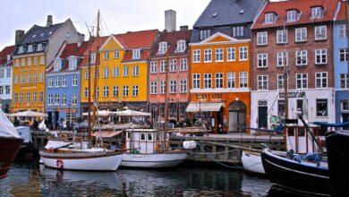 Photo of Las mejores ciudades para viajar solo en Europa