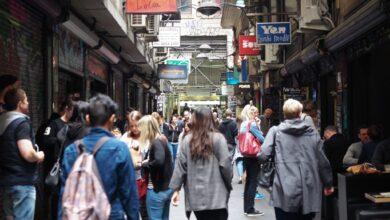 Photo of Encontrar Francia en Melbourne: una escapada de fin de semana de inspiración francesa