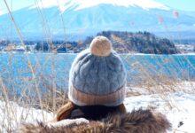 Excursión de un día a Tokio: monte Fuji y Hakone