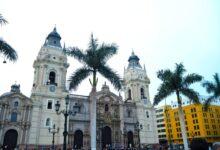 10 cosas que hacer en Lima, Perú