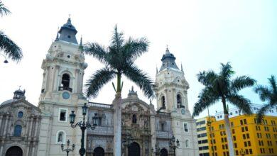 Photo of 10 cosas que hacer en Lima, Perú