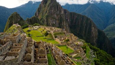 Photo of Visitando Perú por primera vez: todo lo que necesita saber