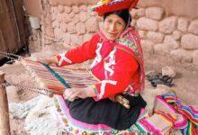 El Camino a Machu Picchu: Visitando el Valle Sagrado de los Incas