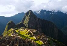 Antes de ir a Machu Picchu, aquí hay 10 cosas que debe saber