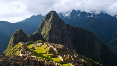 Photo of Antes de ir a Machu Picchu, aquí hay 10 cosas que debe saber