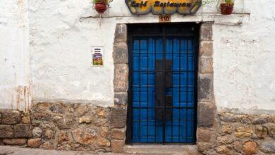 Photo of 3 días en Cusco
