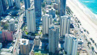 Photo of Una guía de los barrios de Gold Coast: dónde es bueno para qué