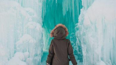 Photo of Cómo viajar a Alberta en invierno: ¡un itinerario de 10 días!