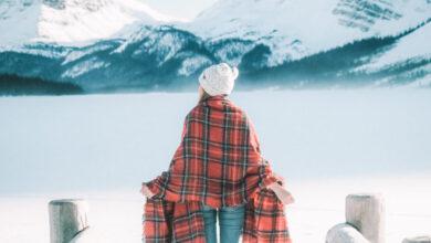 Photo of Los 15 mejores lugares para visitar en Alberta