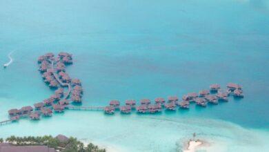 Photo of ¡Una guía de Bora Bora, Tahití!