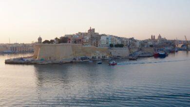 Photo of Un viaje de un día a Gozo, Malta