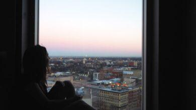 Photo of Cómo pasar 48 horas en Winnipeg