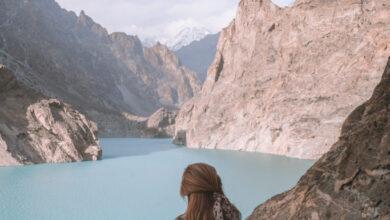 Photo of Estas fotos demuestran por qué debería viajar a Pakistán