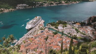 Photo of Cómo visitar Kotor, Montenegro