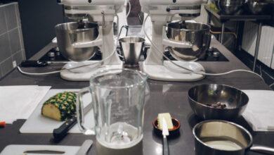 Photo of Clase de pastelería francesa en París: aprender a hacer macarons